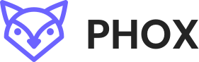 Phox - Classy