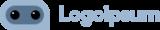 logoipsum-logo-7