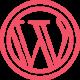 wordpress (1)