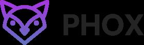 Phox - Go