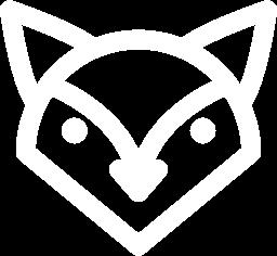 Phox - Modern