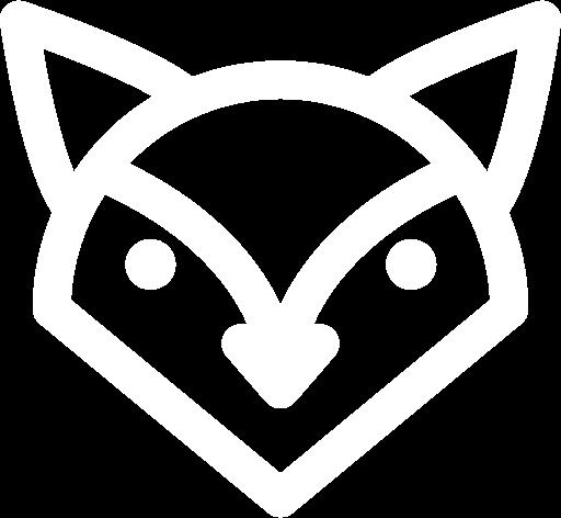 Phox - Primary