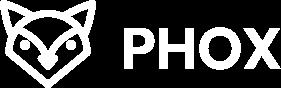 Phox - Saas