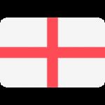 england-150x150
