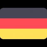 germany-150x150