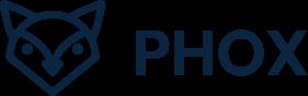Phox - Shiny