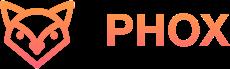 Phox - Startup
