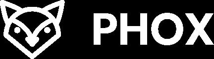 Phox - Super