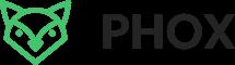 Phox - WoHost