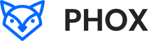 Phox Documentation